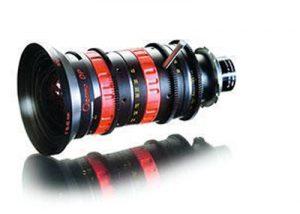 Angenieux Optimo DP 16-42mm