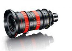 Angenieux Optimo DP 30-80 Lens