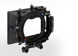 Arri MB20 Matte Box