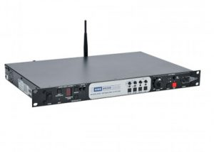 HME DX200 Wireless Comms Kit