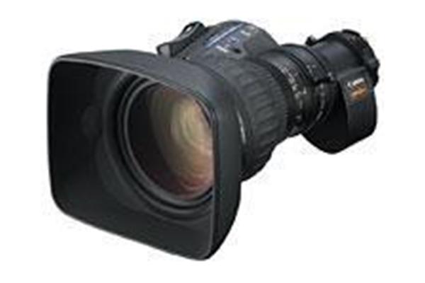 hd lens