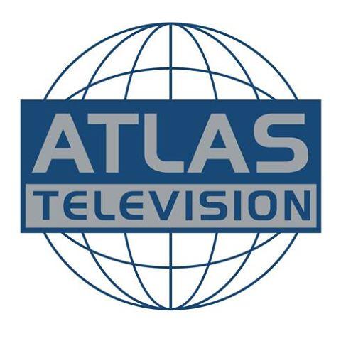 Atlas Television